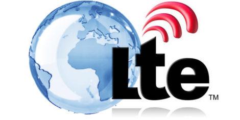 lte-roaming