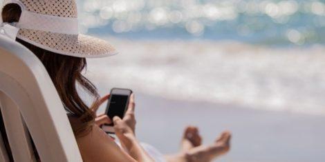 mobile-roaming-gostovanje