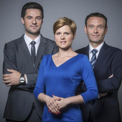 planet-tv-danes-novi-voditelji