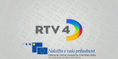 rtv-4d