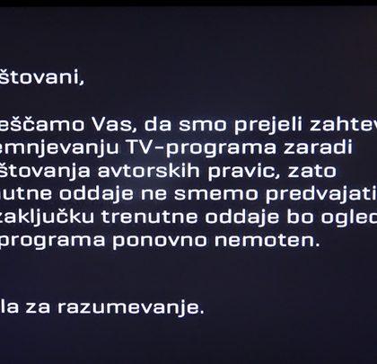 siol-tv-zatemnitev