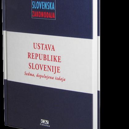 ustava-republike-slovenije