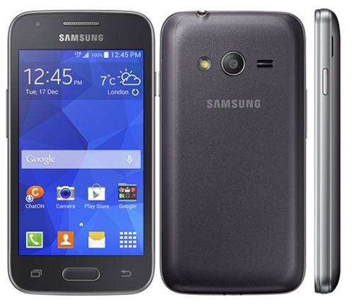 Samsung-Galaxy-Ace-4