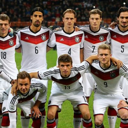 World-Cup-2014-Winner-Germany