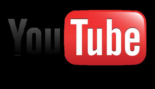 YouTube-Logo-Big