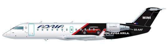 adria-airways-crj200-mini-1