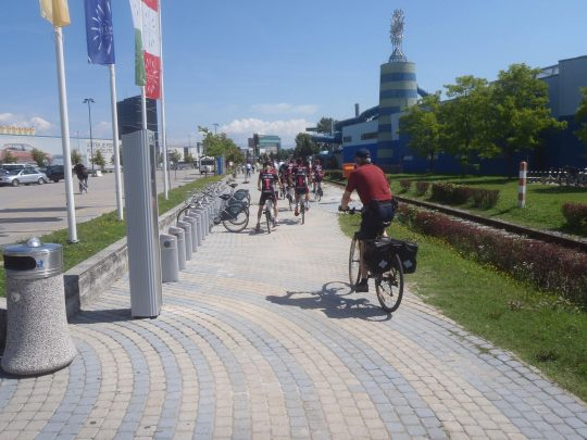 bicikelj-btc-atlantis