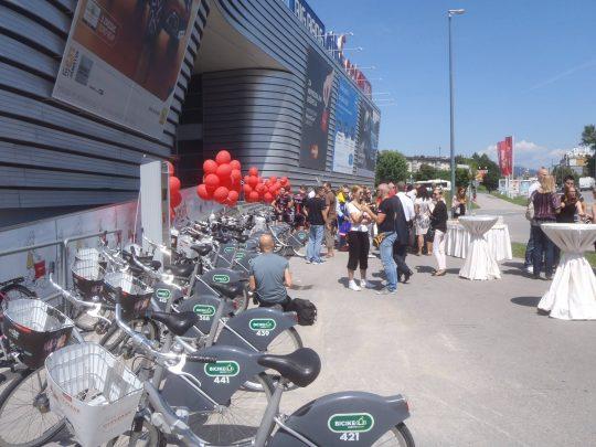 bicikelj-btc-citiypark
