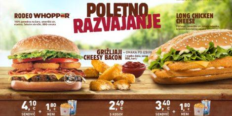 burger-king-slo-2014-poletno-razvajanje