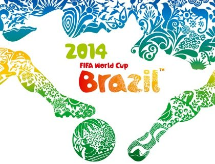 fifa-world-cup-2014-brazilija