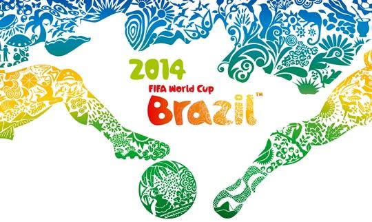 fifa-world-cup-2014-brazilija
