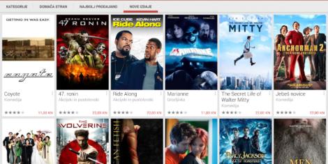 google-play-movies-hrvaska2