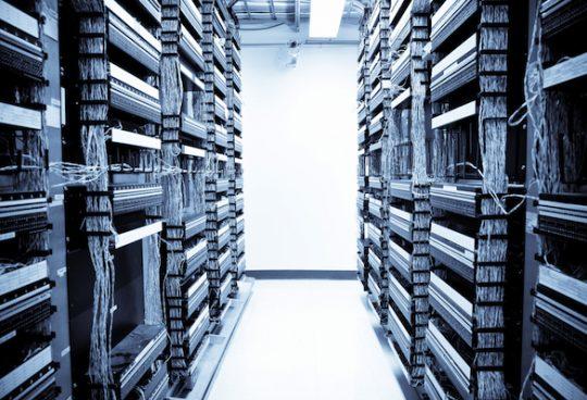 internet-data-retention