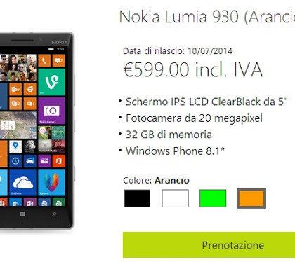 nokia-lumia-930-italija
