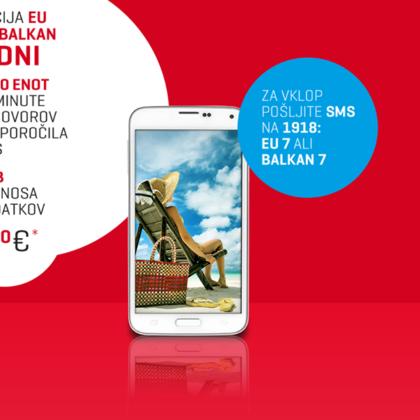 opcija-eu-balkan-telekom-slovenije