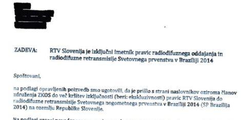 rtv-slovenija-zatemnitev-hrt-telekom-slovenije