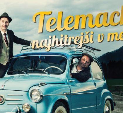 telemach-paketi-gold