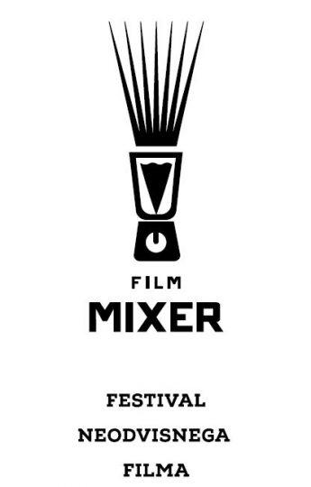 FilmMixer
