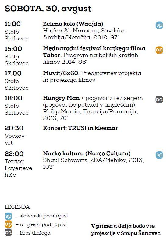 FilmMixer-program1