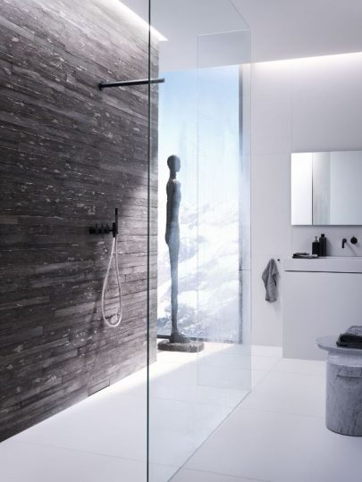 GEBERIT Bathroom 4_I1 Walldrain