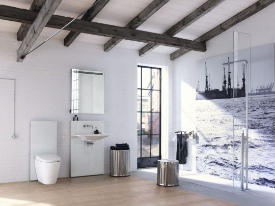 GEBERIT_shower_Bathroom