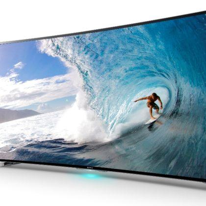 Sony BRAVIA S90 4K TV (6)