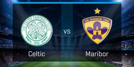 celtic-vs-maribor