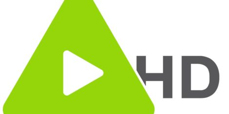 kanal-a-nov-logo-hd