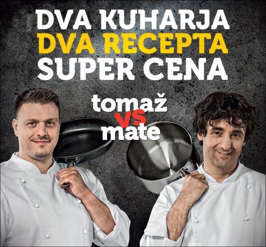lidlova-kuhinja-recepti