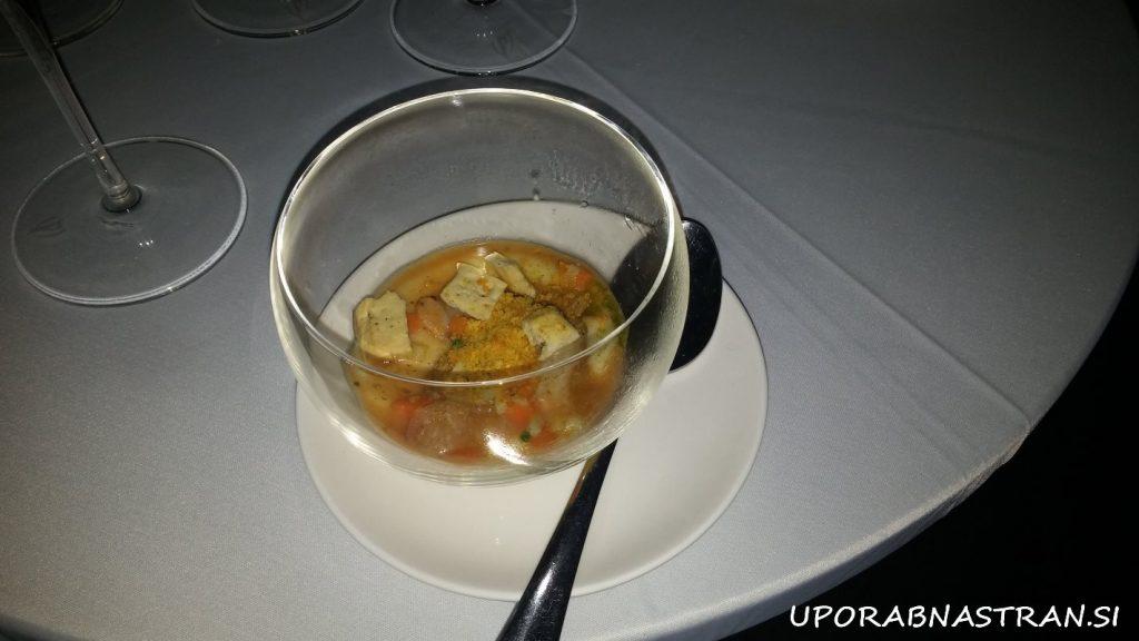 lidlova-kuhinja-tomaz-vs-mate-2