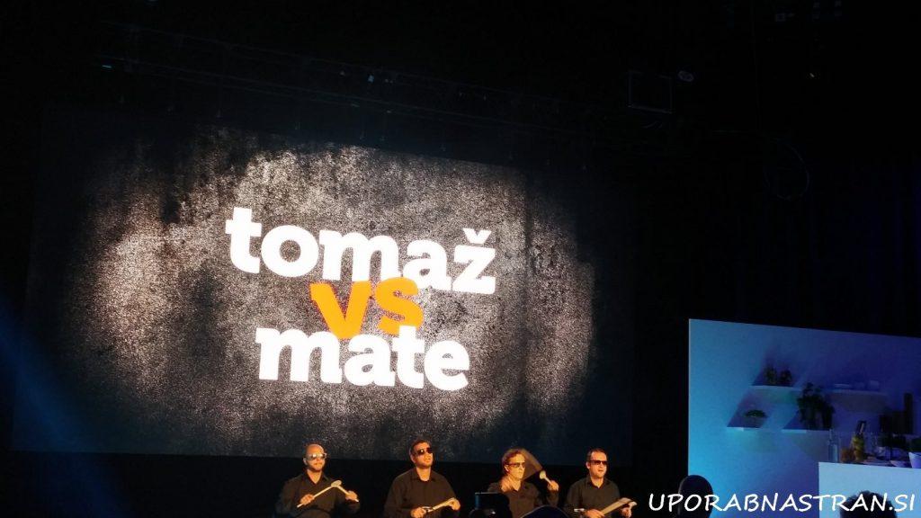 lidlova-kuhinja-tomaz-vs-mate-5