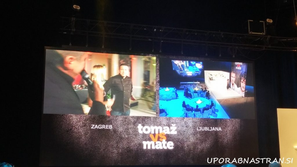 lidlova-kuhinja-tomaz-vs-mate-6