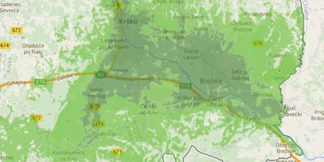 simobil-lte-krsko-brezice-avg-14