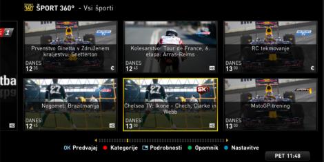 siol-tv-sport-360