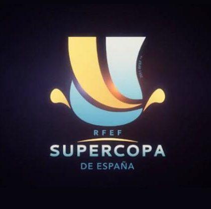 spanski-superpokal-Spanish-Super-Cup