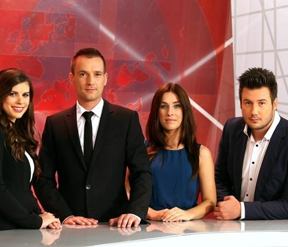svet-na-kanalu-a-novi-novinarji