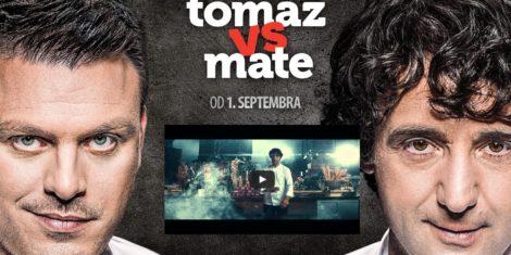 tomaz-vs-mate
