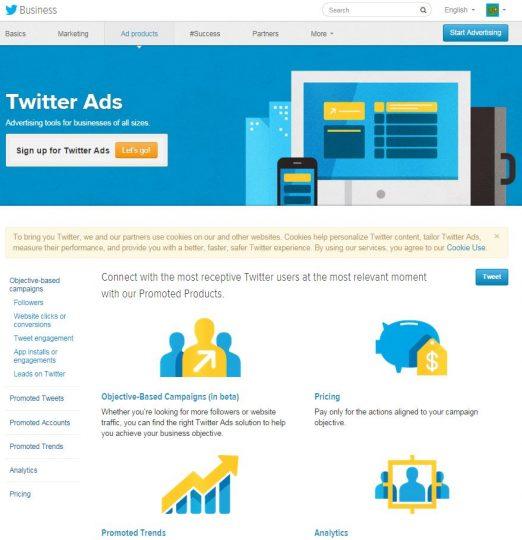twitter-ads