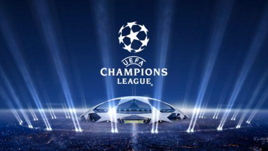 uefa_champions_league-liga-prvakov