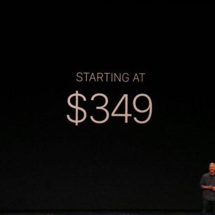 Apple-Watch-cena