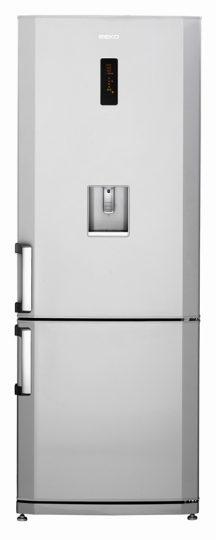 BEKO_CN142221DS_hladilnik