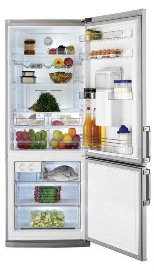 BEKO_CN142221DS_hladilnik1
