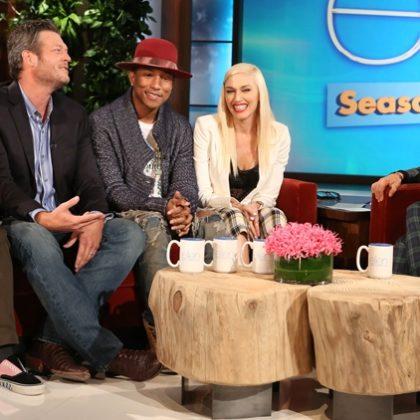 Ellen-DeGeneres-season-12