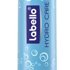 Labello Hydro_Care