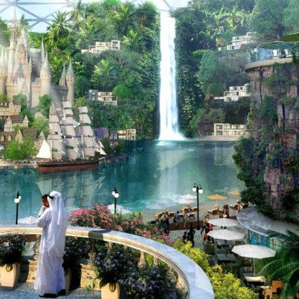Mall-of-the-World-Dubai-Holding-9