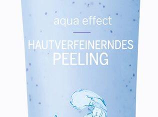 NIVEA_aqua effect piling
