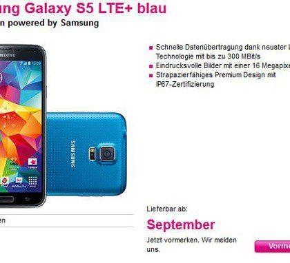 Samsung_S5_LTE+