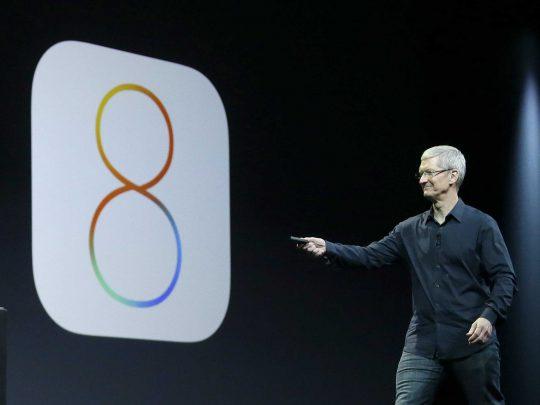 apple-ios8