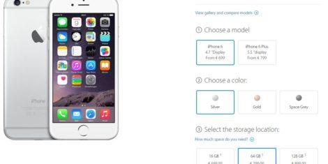 apple-iphone-6-cena-nemcija