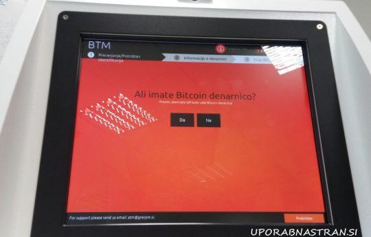 bitcoin-atm-11